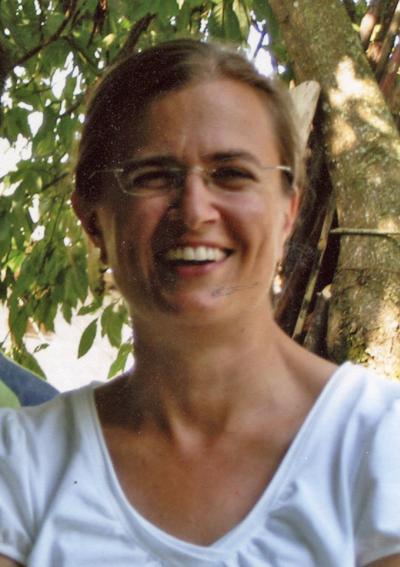 Susanne Frerichs