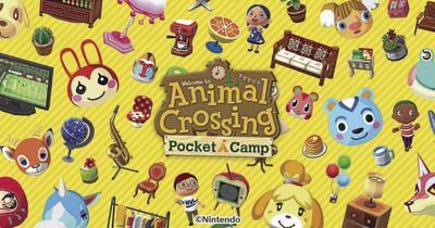 pocket_camp_CMYK2.jpg