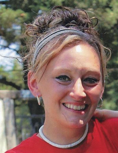 Renee Kersting
