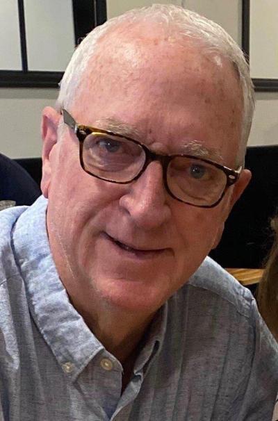 Roger A. Ryman