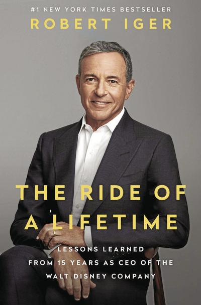 The Ride of a Lifetime_CMYK.jpg