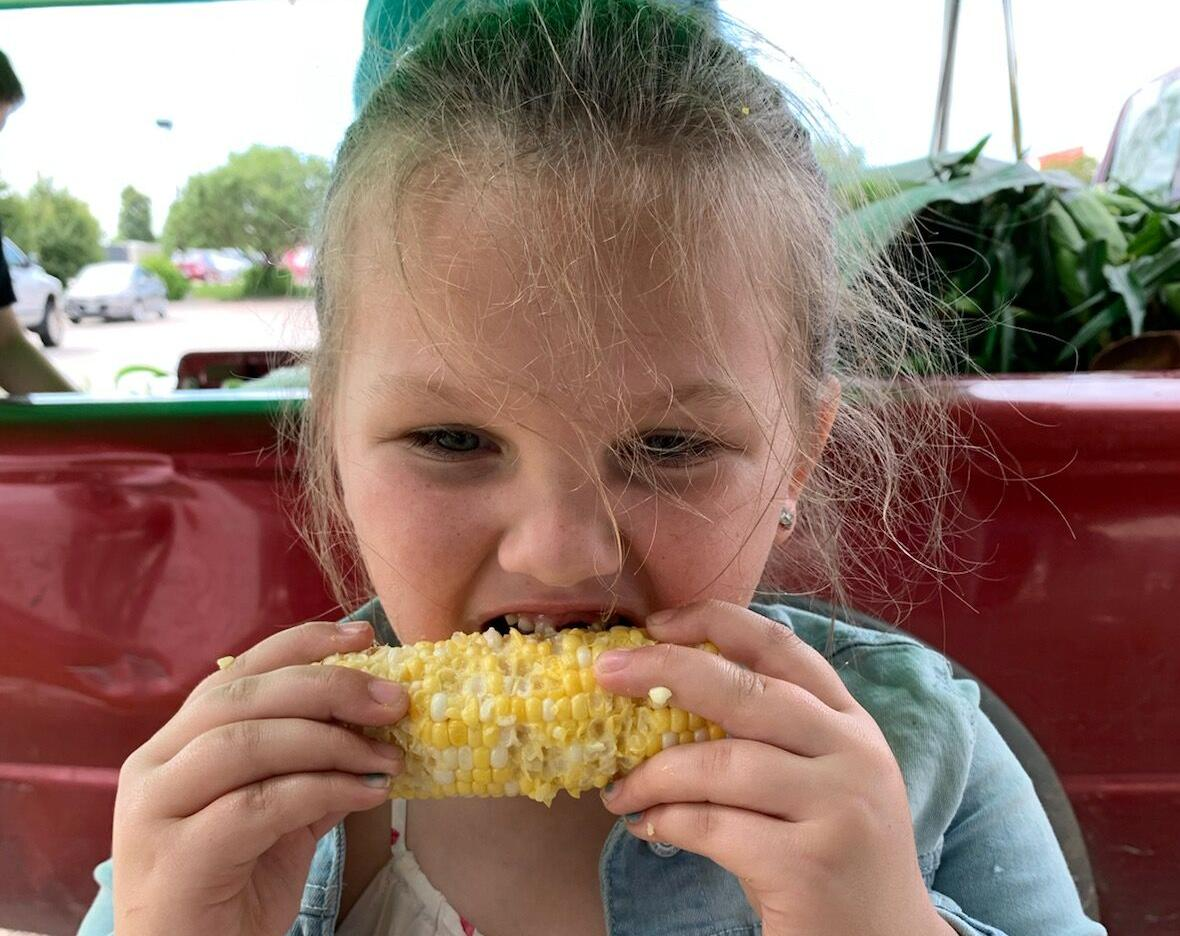 Mercer Sweet Corn, courtesy 1.jpg