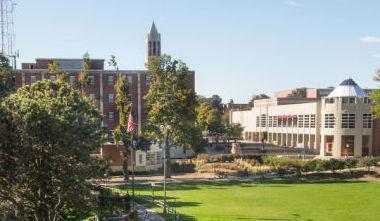 UNO campus teaser (copy)