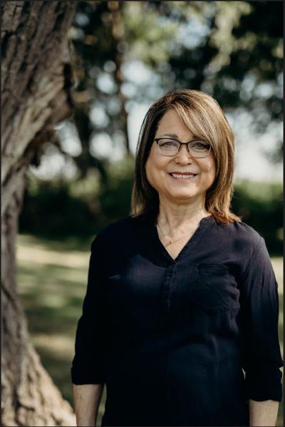 Sandra Wendell