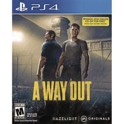 a_way_out_CMYK2.jpg
