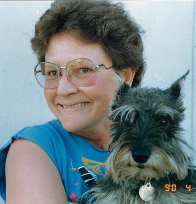 Linda Jacobsen