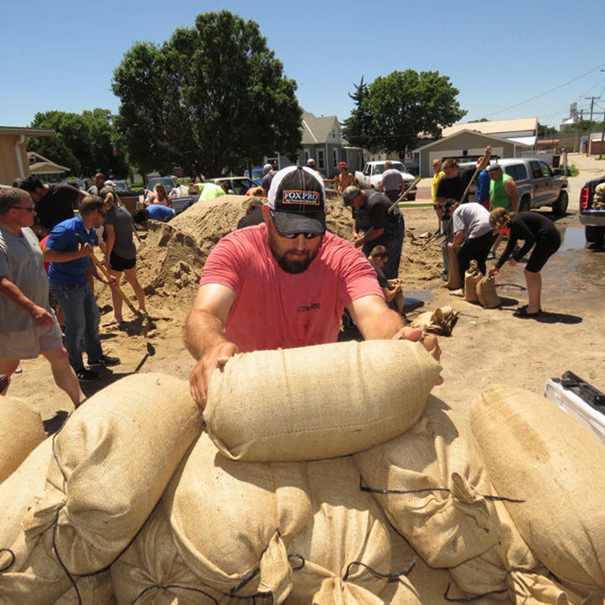 Deadline to register for federal disaster assistance is