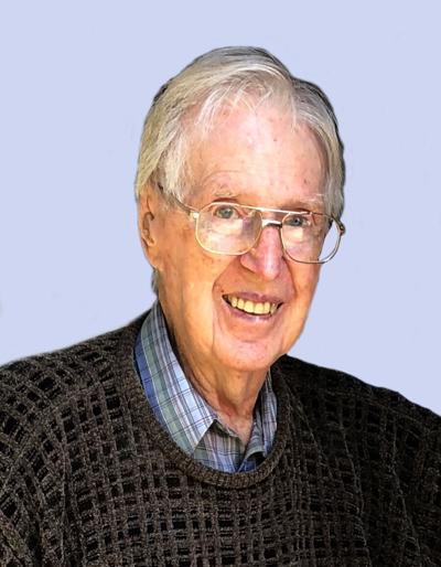 Bernie Wimmer