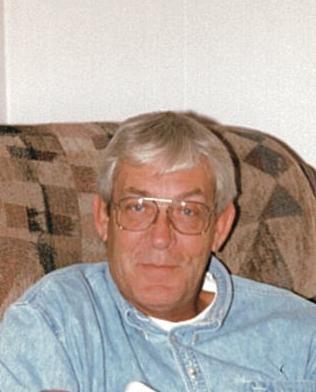 Thomas Hogeland