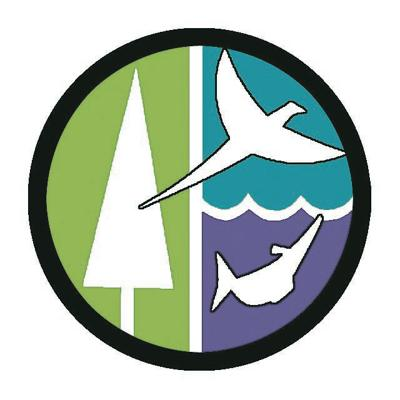 Nebraska Game and Parks Commission logo