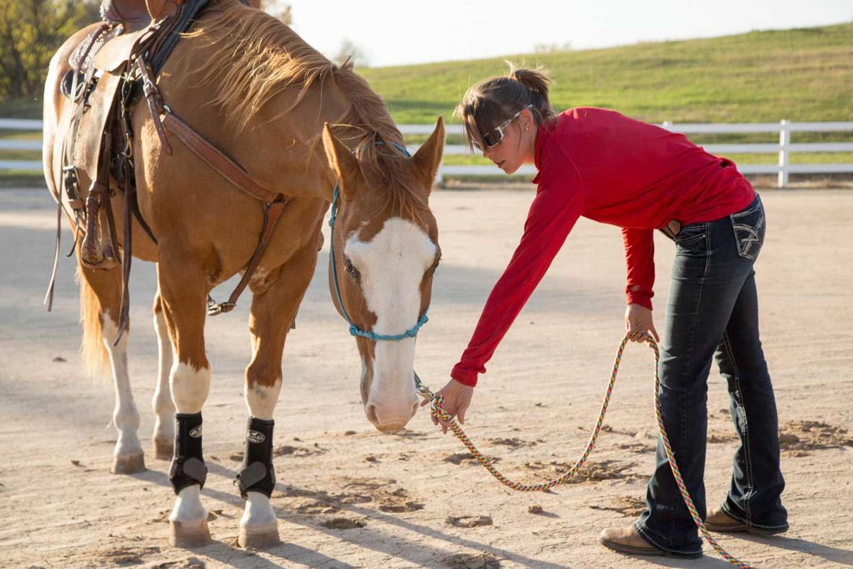 10-20-17-Horse-Ranch_Ashley-Ham1.jpg