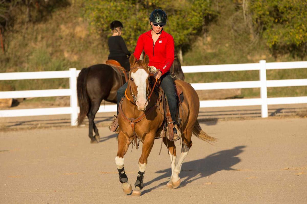 10-20-17-Horse-Ranch_Ashley-Ham2.jpg