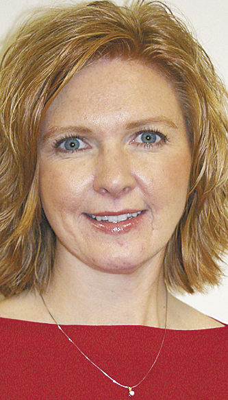 Ann Marie Bosshamer