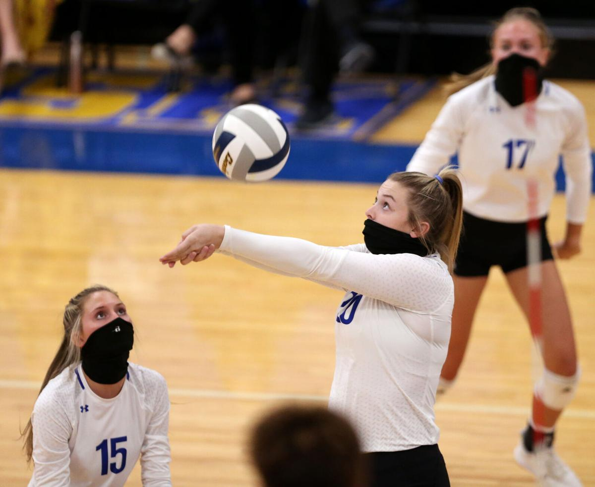 9-15-20 KHS vs Columbus VB1.JPG
