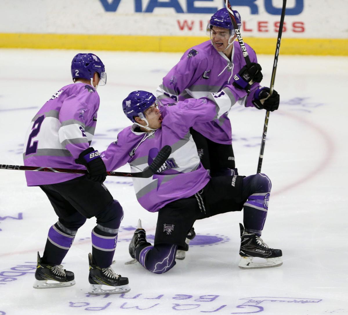 10-16-18 Storm Hockey gallery01 Chase McLane.jpg
