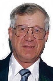 Dick Swartz