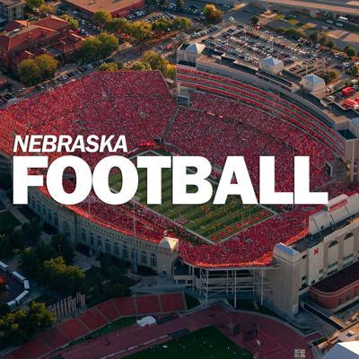 Nebraska Huskers football teaser