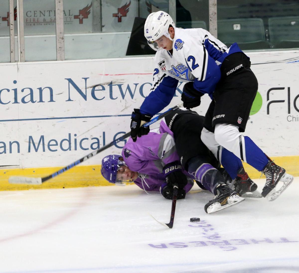 10-16-18 Storm Hockey gallery02.JPG