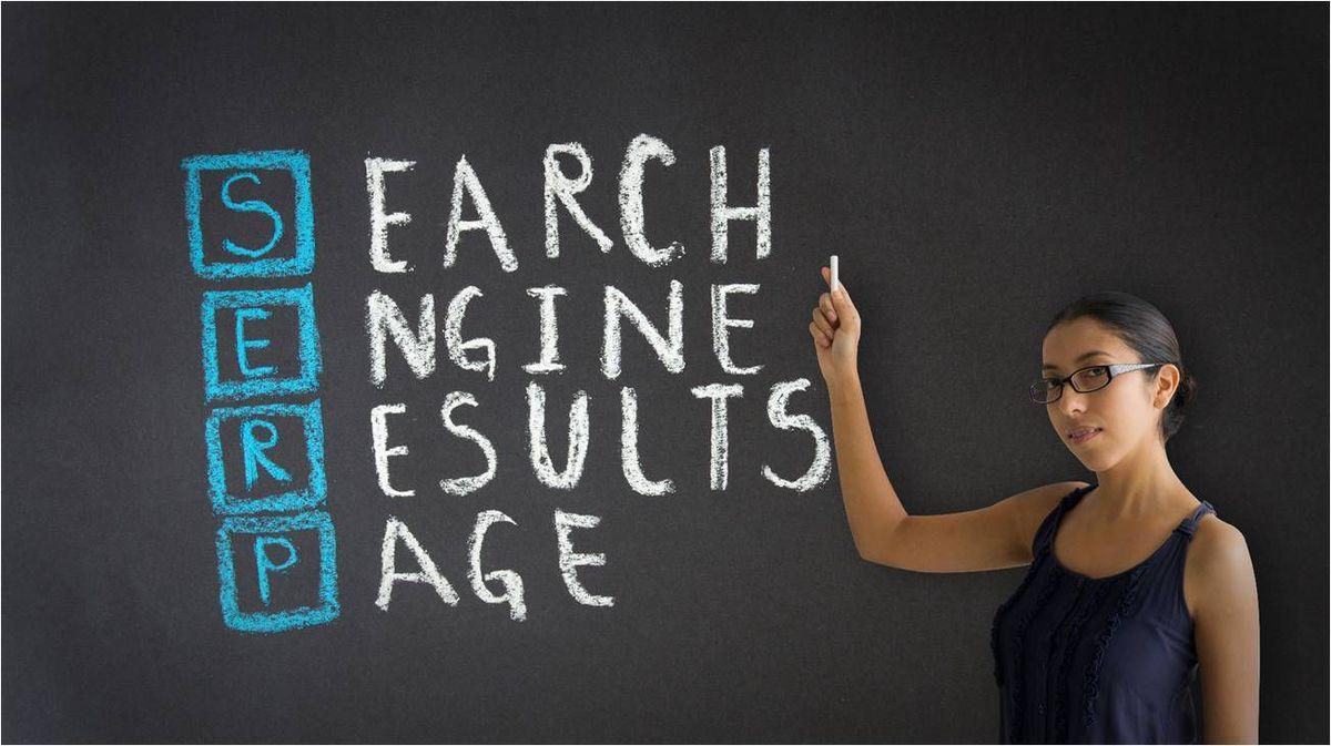 Pay-Per-Click | PPC Kearney NE | Google Adwords | Trusted Partner