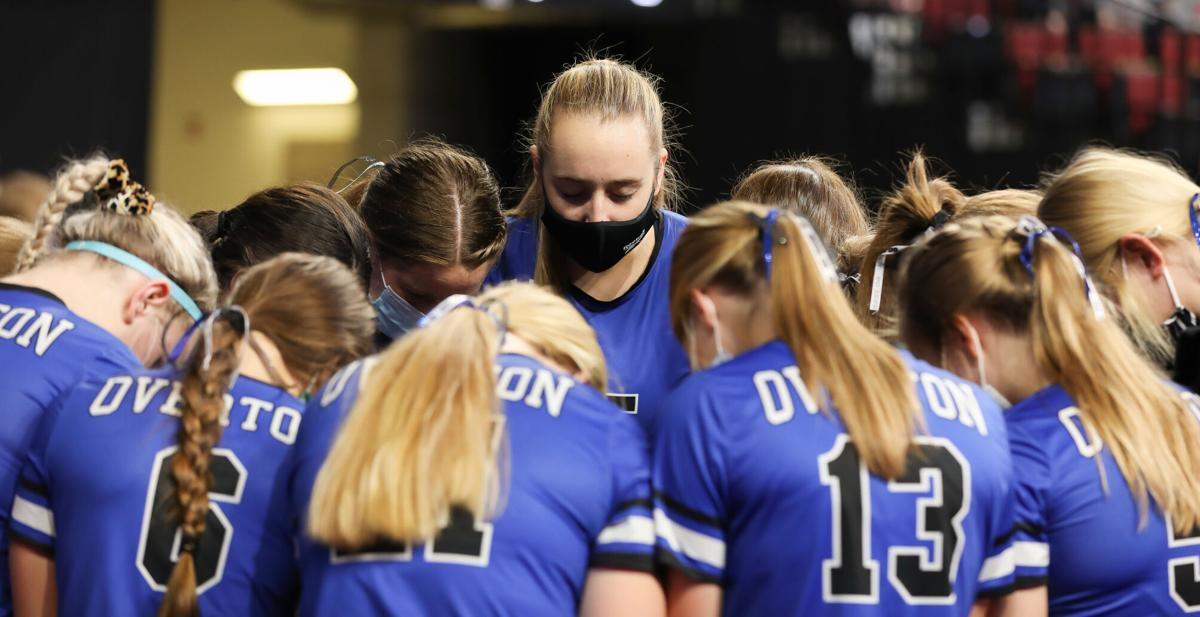 11-6 Overton vs. Norfolk Catholic state volleyball-01.jpg