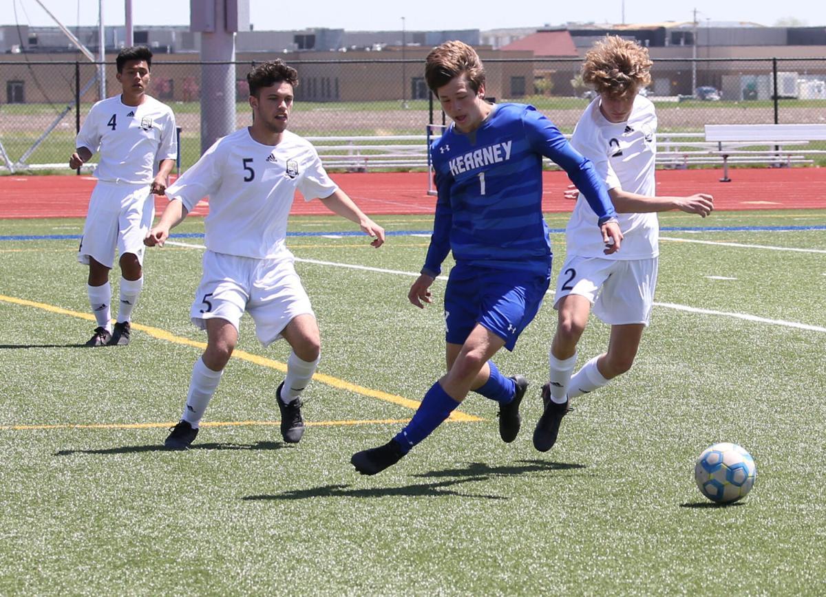 5-1-21 KHS Boys Soccer001.JPG