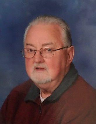 'Bill' Barnett