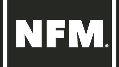 Attention Songwriters Nebraska Furniture Mart Announces
