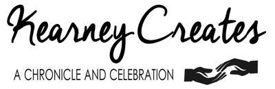 Kearney Creates