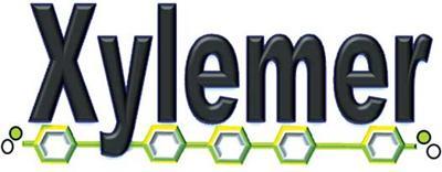 Xylemer Logo