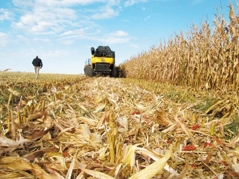 Recipe combines attachment lime for new corn stover harvest a new holland combine sciox Choice Image