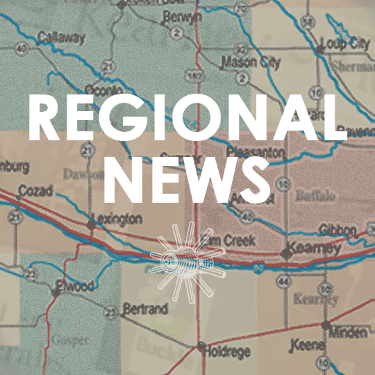 Crews respond to possible fatal crash on I-80 | News