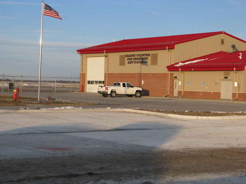 Airport Fire Station.JPG