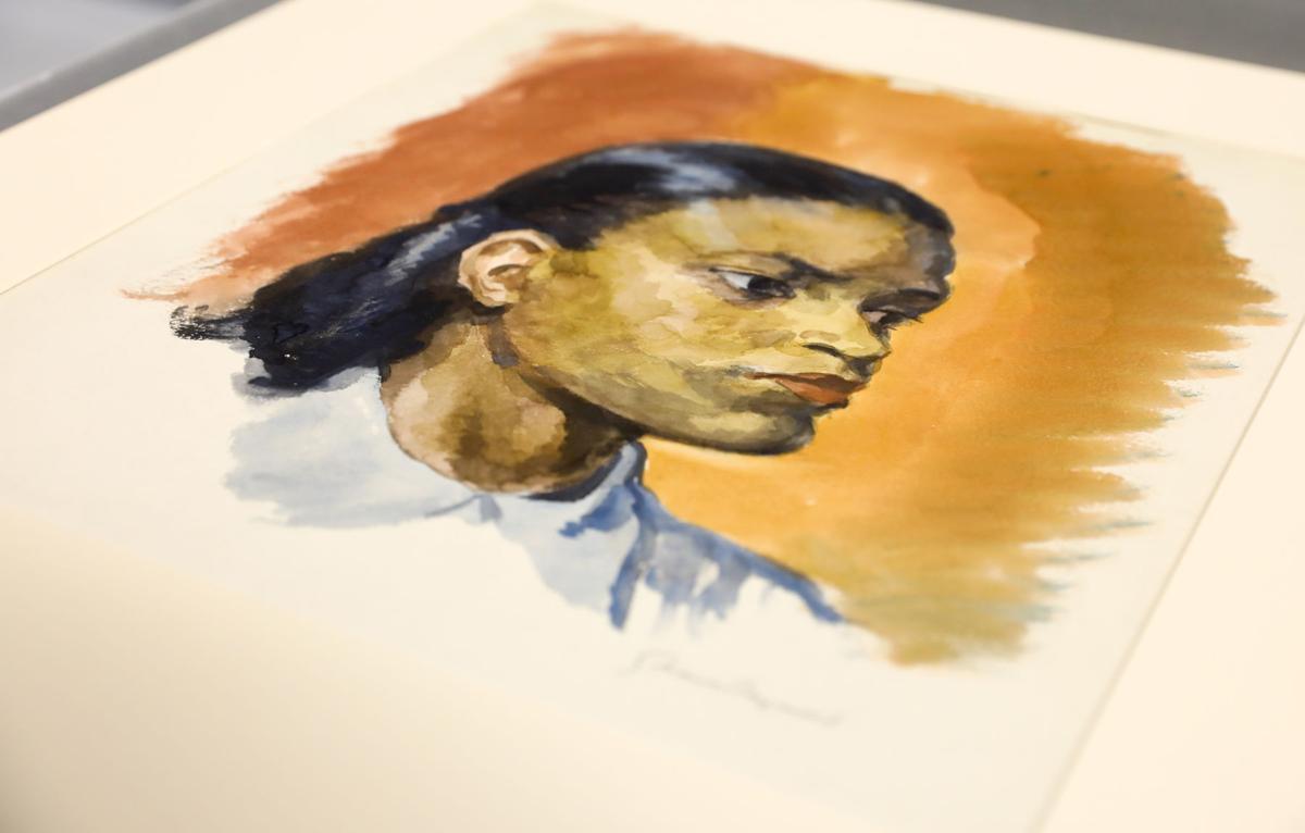 Grant Reynard painting.jpg