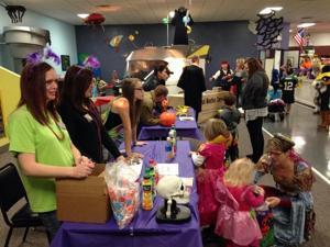 Kearney Area Children's Museum