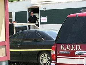 Fire Victim In Lincoln For Autopsy Local Kearneyhub Com