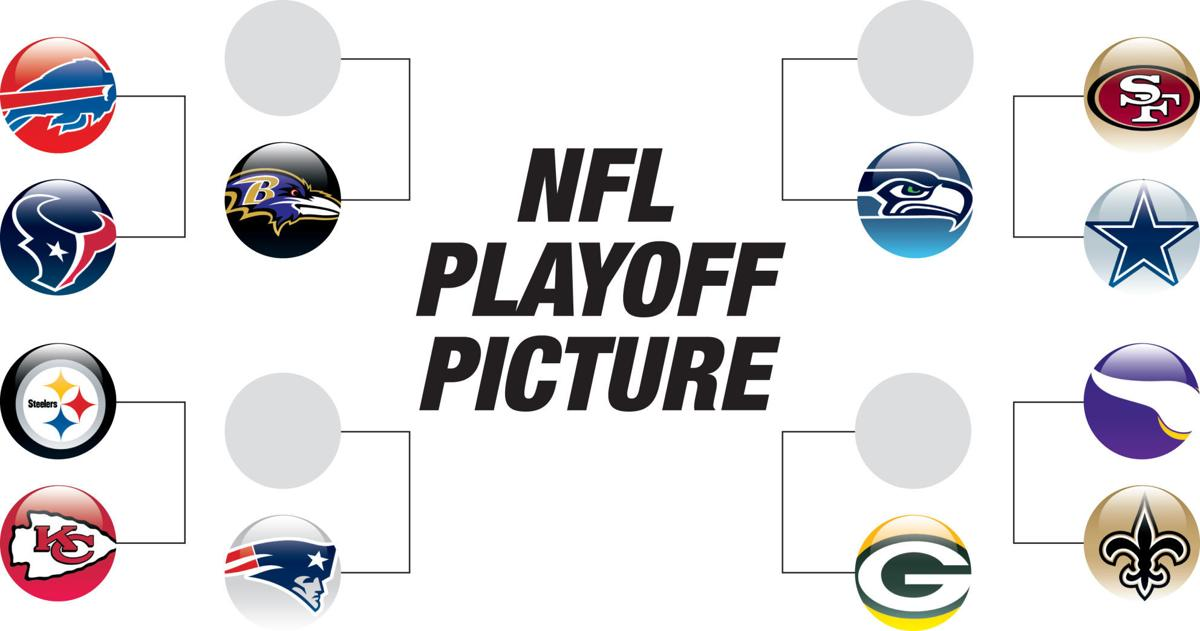 This is a photo of Nifty Nfl Week 5 Schedule Printable