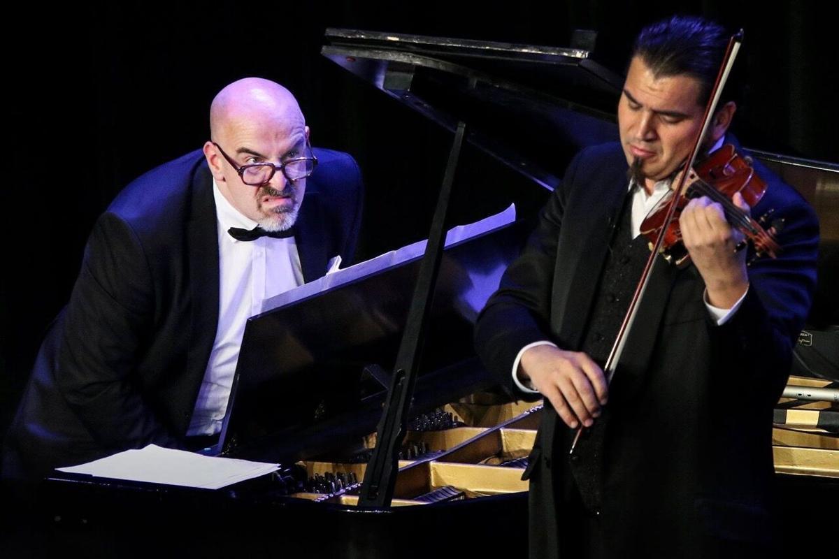 DuoBaldo Classical-Commedy-1.jpeg