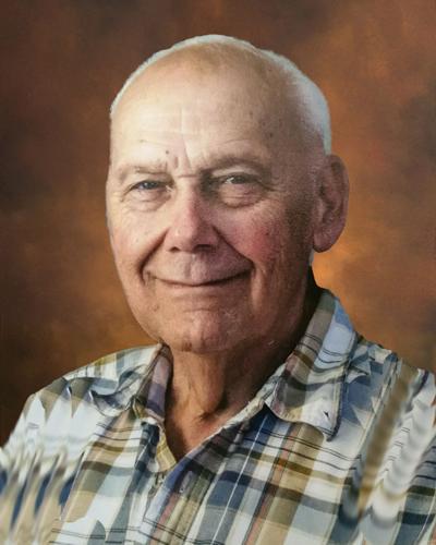 Eugene Horn