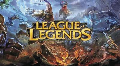 league-of-legends_CMYK2.jpg