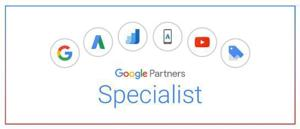 BH Digital Marketing Services | Google Partners