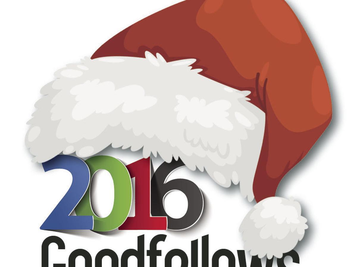 Annual Goodfellows Donation Tally Rises To 39 183 Local News Kearneyhub Com