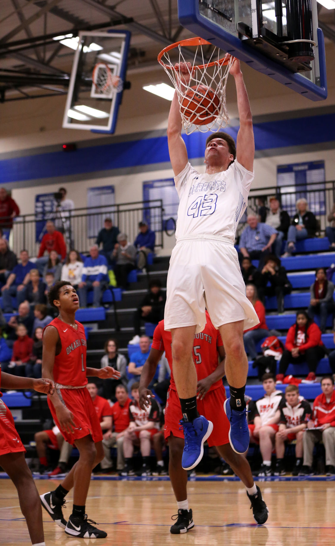 1-26-19 KHS vs Omaha South BBB2.JPG