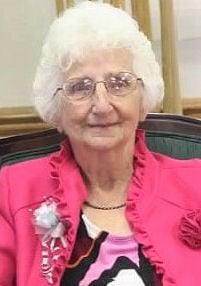 Mildred Pitkin