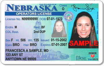 News Now Immigrants Licenses Kearneyhub Driver's Young Denying Alone In Nebraska To com