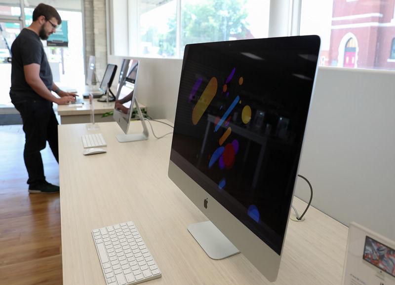 7-14 Computer Hardware-05.jpg