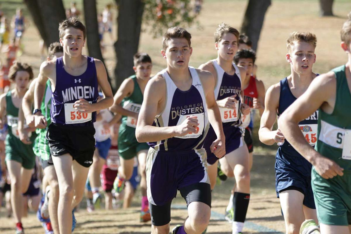 Holdrege wins first CC Championship since 1969 | Local ...