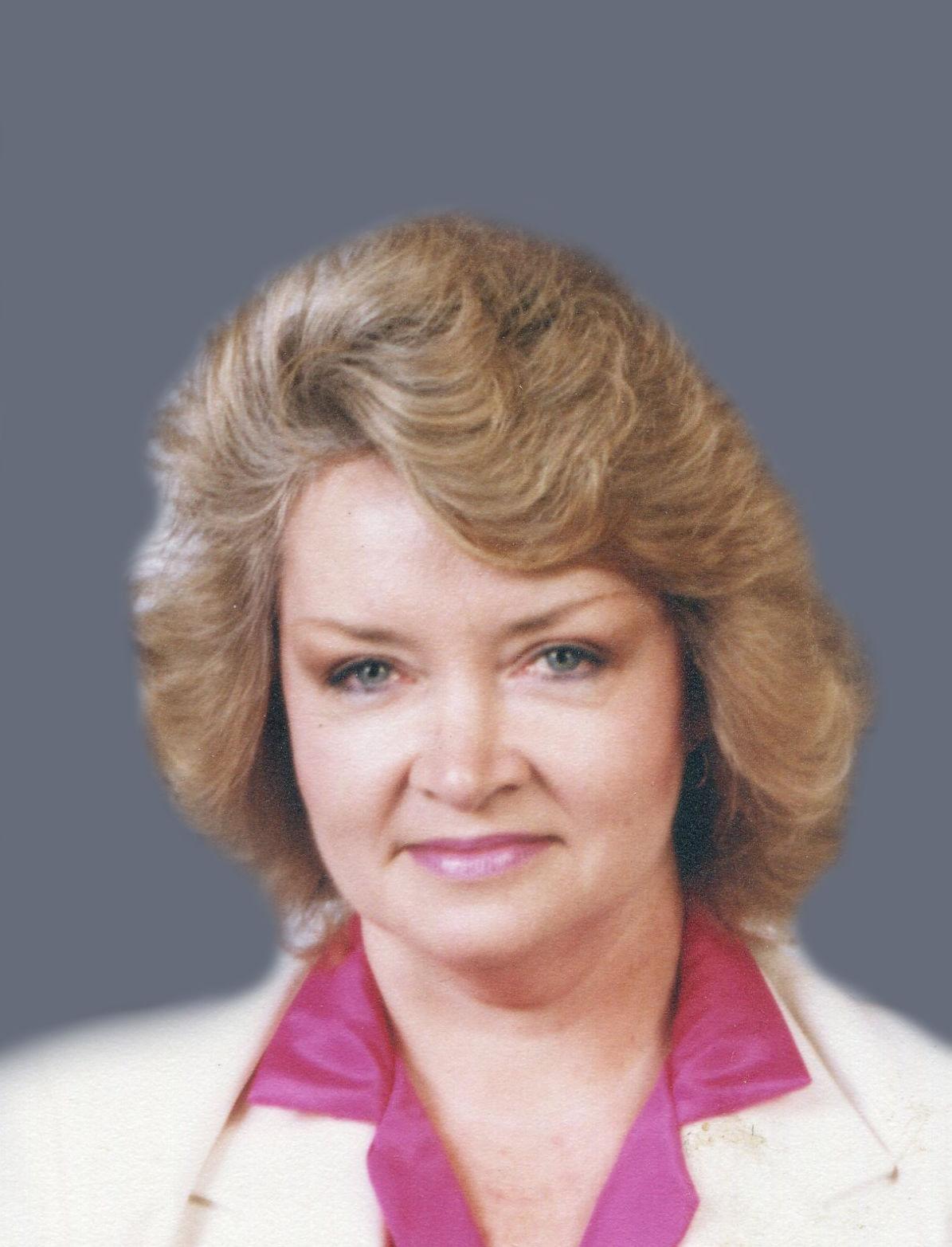 Linda Jelken