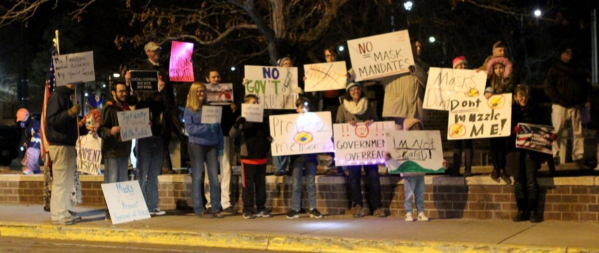 Mask protest 1.jpg