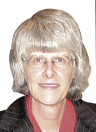 Lori Potter