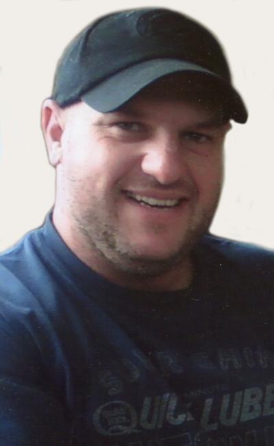 Aaron Lawson